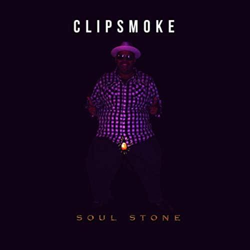 Clipsmoke
