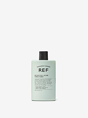REF. 445 Volume Conditioner Sulfate Free by...