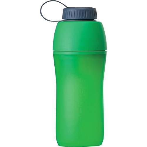 Platypus Meta Filter Flasche 1000ml Spring 2020 Trinkflasche
