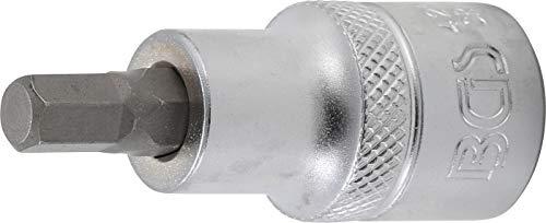 BGS 4253 | Bit-Einsatz | 12,5 mm (1/2