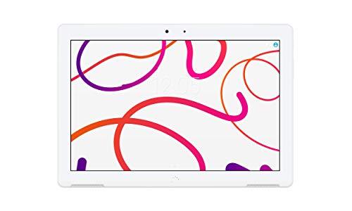 BQ Aquaris M10 - Tablet de 10.1