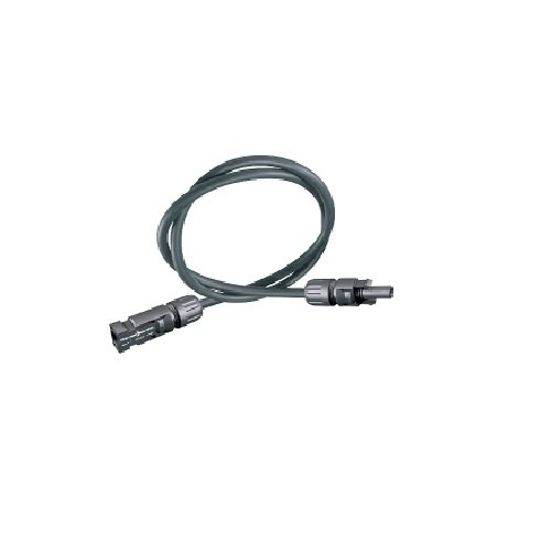 Victron zonne-kabel 4mm2 met MC4-stekkers - lengte 3m
