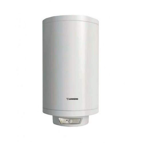 Junkers 7736503637 Termo Electrico, 1200 W, Blanco, 35...
