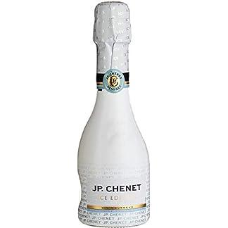 JP-Chenet-Ice-Halbtrocken