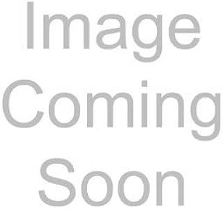 エリザベスアーデン ビジブル ホワイトニング メラニン コントロール ナイトカプセル トラベルセット 17.2mlx3(37カプセルx3) [並行輸入品]