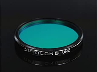 LXD55 AR-5 Thin Film Solar Filter for Telescopes That fit This Filter Size: Meade: 127 NT 6.50 Solar Filter ST650BP1 LXD75 AR-5;