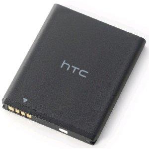 Bateria Original HTC BA-S540 (Wildfire S / Explorer)