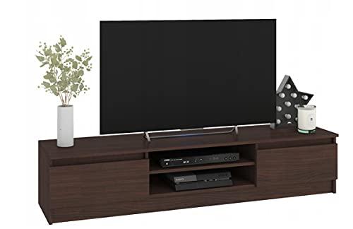 o mobile tv Mobile TV perfetto per soggiorno
