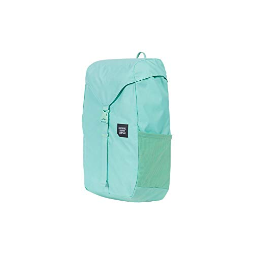 Herschel Supply Barlow (Medium)