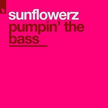 Pumpin' The Bass