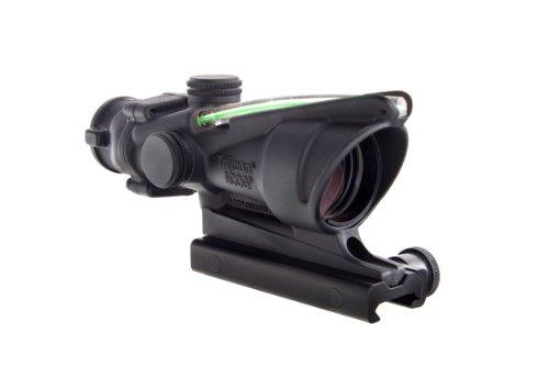 Trijicon TA31-CH-G ACOG 4×32 BAC Riflescope