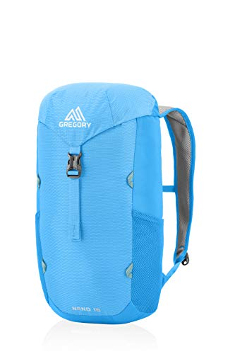 Gregory Mountain Products Nano 16 Everyday Outdoor Backpack