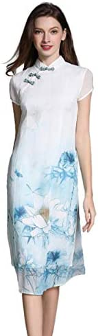 Chinese cocktail dress _image1