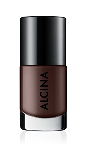 Alcina - Ultimate Nail Colour mocca 190