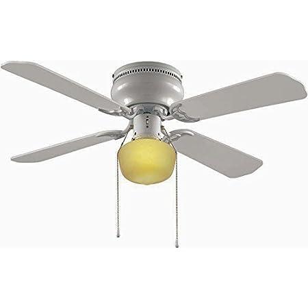 Hampton Bay Littleton 42 In Ceiling Fan