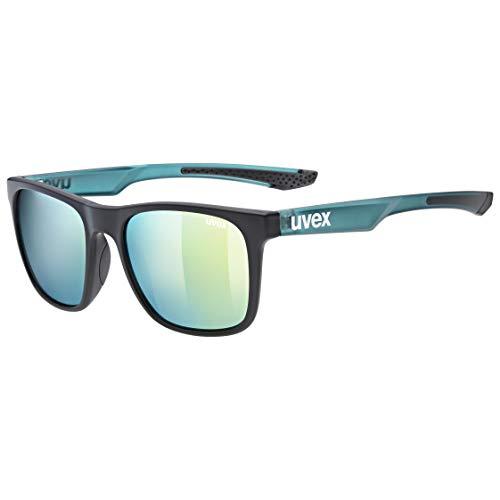 Uvex lgl 42 Gafas de Sol