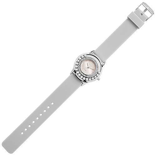 orologio solo tempo donna Ottaviani trendy cod. 15392GY