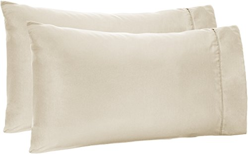 La Mejor Recopilación de Fundas de almohadas favoritos de las personas. 6