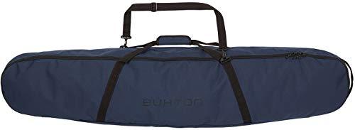 Burton Sack Space Snowboard Bag