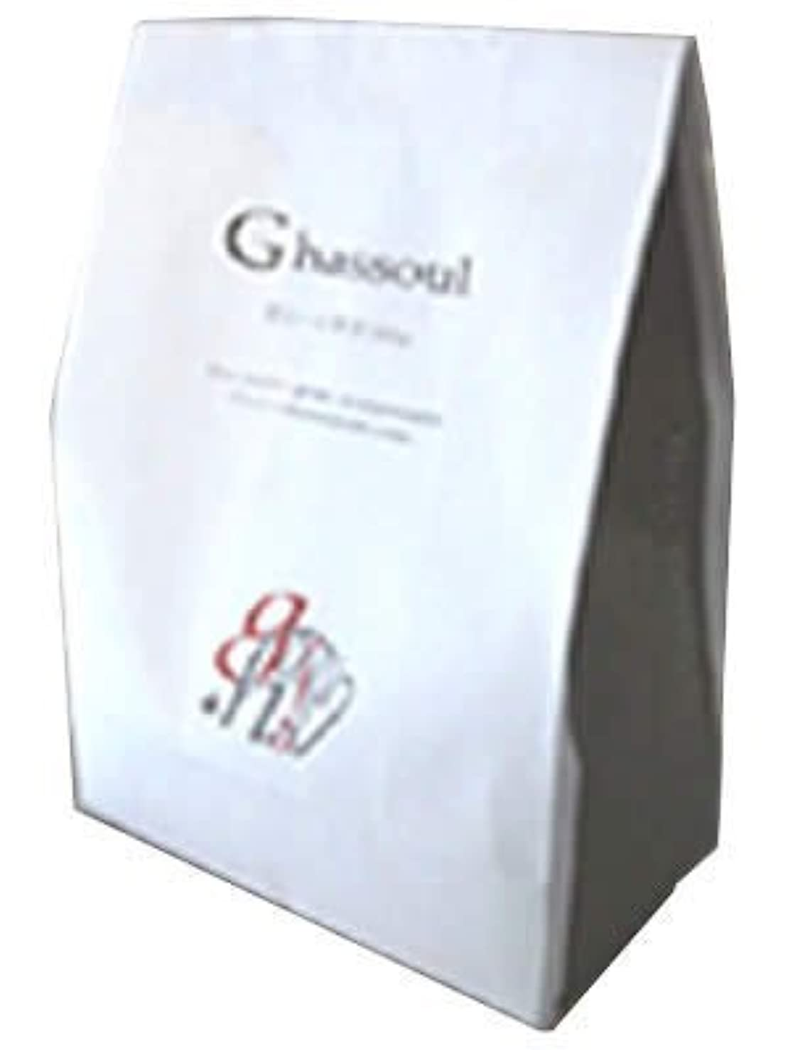 サーバ偏見従順ナイアード ガスール固形(タブレット)タイプ 500g