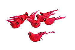 Artificial Cardinals for Crafting
