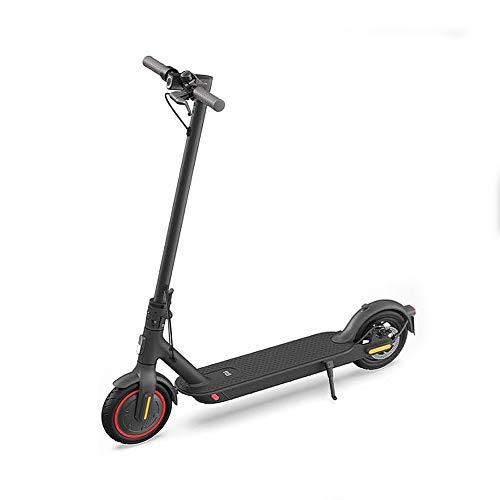Xiaomi Mi Electric Scooter Pro 2 - 4
