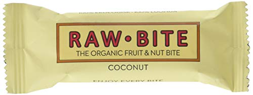 Rawbite Rohkost Legame Cocco - 600 g