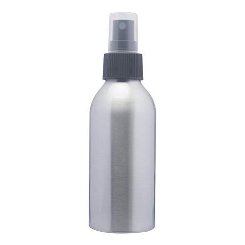 Atomizador Perfume Electrico Marca JJTXSQSMQM