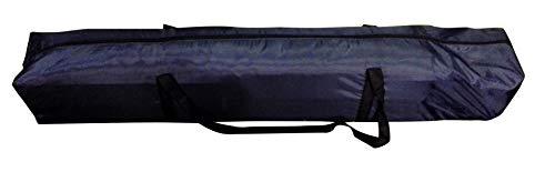 KG KITGARDEN Deluxe Azul