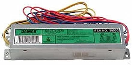 Replacement For Accupro Ap-rc-432ip-120 Ballast