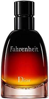 Christian Dior Fahrenheit Parfum 75mlEdt