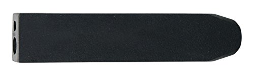 KS Tools 129.2216 Nietzieher und Kopfmacher, kombiniert, 8mm