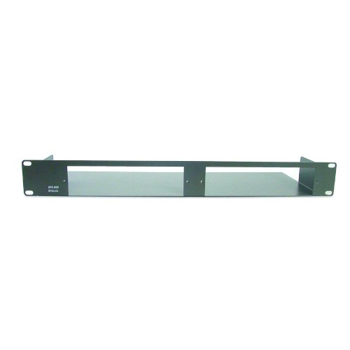 D-Link DPS-800 Netzteil Chassis (2-Slot)