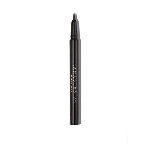 Anastasia Beverly Hills - Brow Pen - Medium Brown