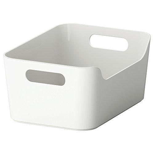 IKEA イケア VARIERA ボックス 703.351.08,70335108の写真