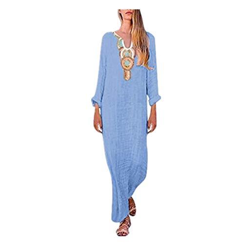 Pijamas una Pieza Ropa para Mujer Comoda Estar por casa de Hombre Comprar Interior Online Mujeres en Oferta camiseros Embarazada Baratos Batas para levantarse
