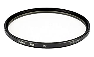 Hoya 77mm HD Hardened Glass 8-layer Multi-Coated Digital UV (Ultra Violet) Filter. (B001G7PMNQ) | Amazon price tracker / tracking, Amazon price history charts, Amazon price watches, Amazon price drop alerts