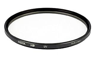 Hoya 58mm HD Digital UV(0) Screw-in Filter (B001G7PMM2) | Amazon price tracker / tracking, Amazon price history charts, Amazon price watches, Amazon price drop alerts