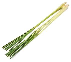 Fresh Lemon Grass, 100g