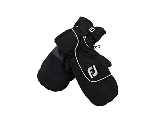 Footjoy Winter Mitts - Manoplas