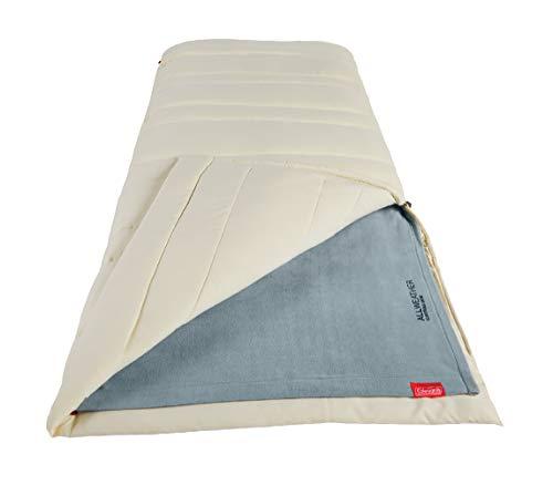コールマン(Coleman)寝袋マルチレイヤースリーピングバッグ2000034777