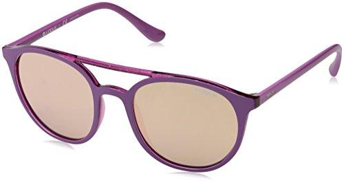 occhiali da sole rettangolari vogue migliore guida acquisto