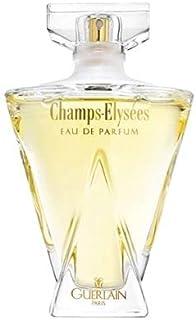 Champs Elysees by Guerlain for Women -30ml, Eau de Toilette -