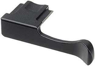 DSLRKIT New Version Thumbs Up Grip for Fuji X-E1 X-M1 X-A1 X-E2 X-Pro1 (Black)
