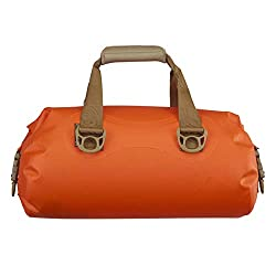 Watershed Chattooga Duffel Bag