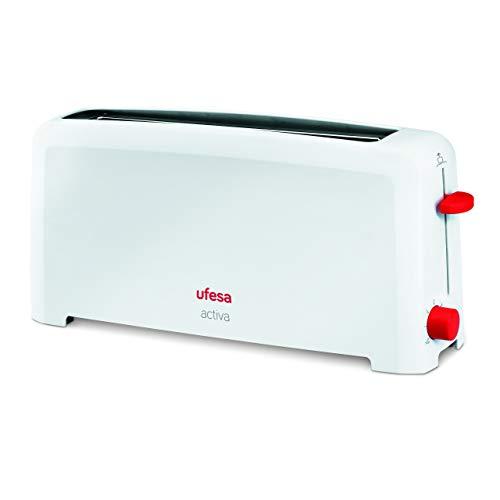 Beste Ufesa Toaster auf dem Markt
