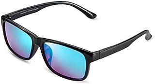 Pilestone TP-025 Color Blind Glasses
