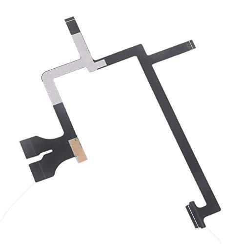 iMusk Original OEM P3S / P3P / P3A Ersatz Gimbal Flexible Flat PCB Reparatur Flachbandkabel Ersatzteile für DJI Phantom 3 Standard / Professional / Advanced (Phantom 3 Pro/ADV Cable)