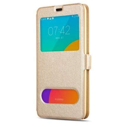 RZL Teléfono móvil Fundas para Samsung Galaxy A10 A30 A40 A50, Vista rápida Caja de Cuero del tirón para Samsung A3 A5 A6 A7 A8 2016 2018 Cubierta