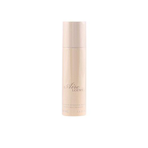 Loewe 37829 - Desodorante, 100 ml
